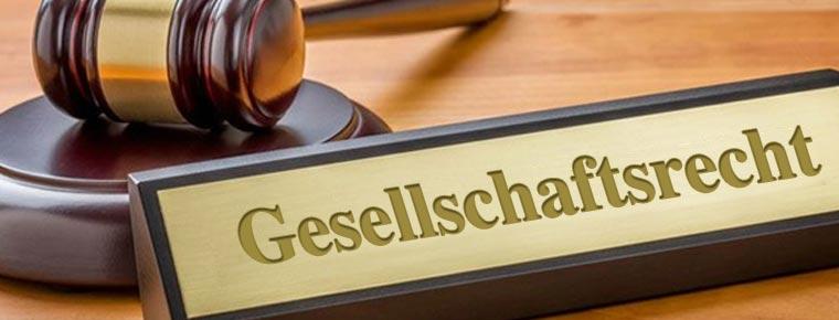 Wichtiger Grund für Abberufung des GmbH -Gesellschafter-Geschäftsführers
