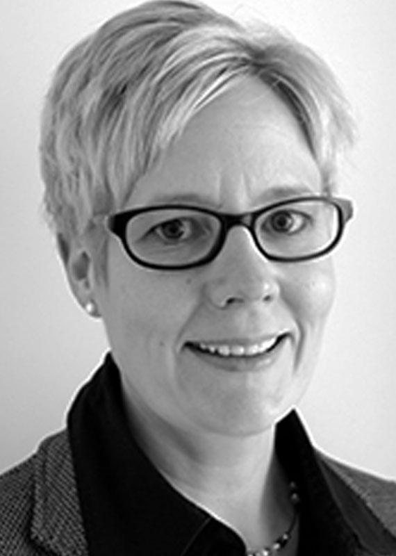 Katharina Liffers, Gasteiger Reitzer Liffers & Kollegen