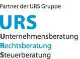 Partner der URS-Gruppe