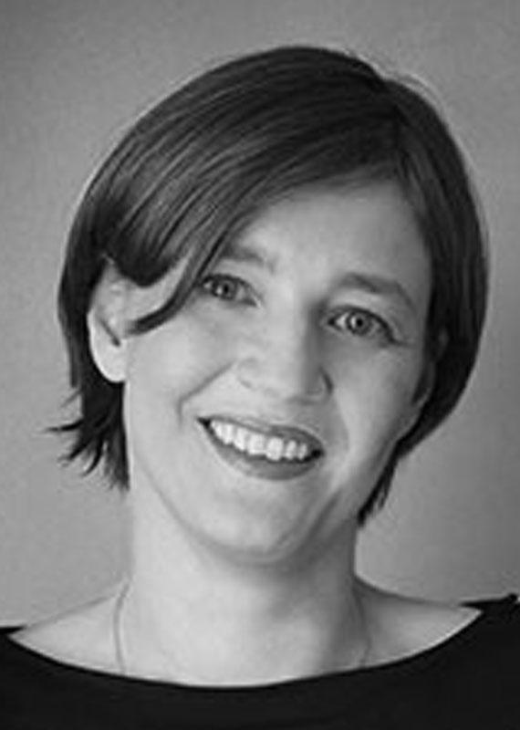 Sabine Henkel
