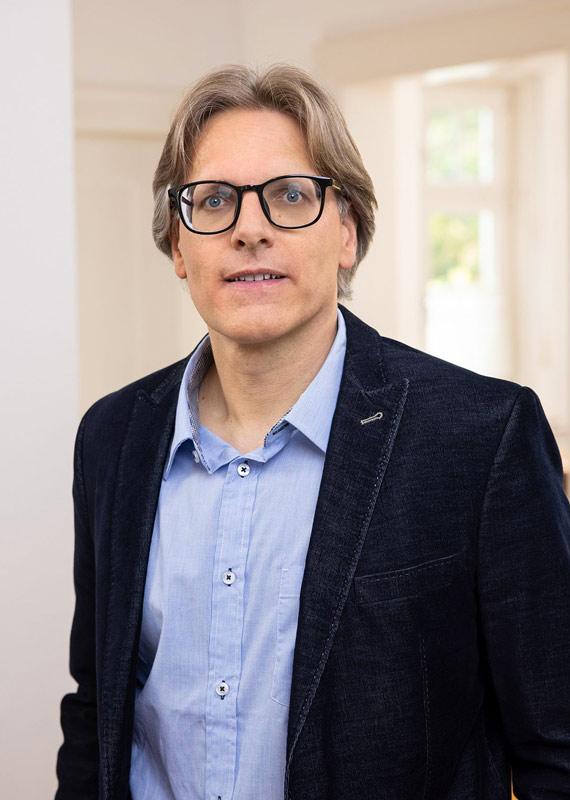 Tobias Reitzer